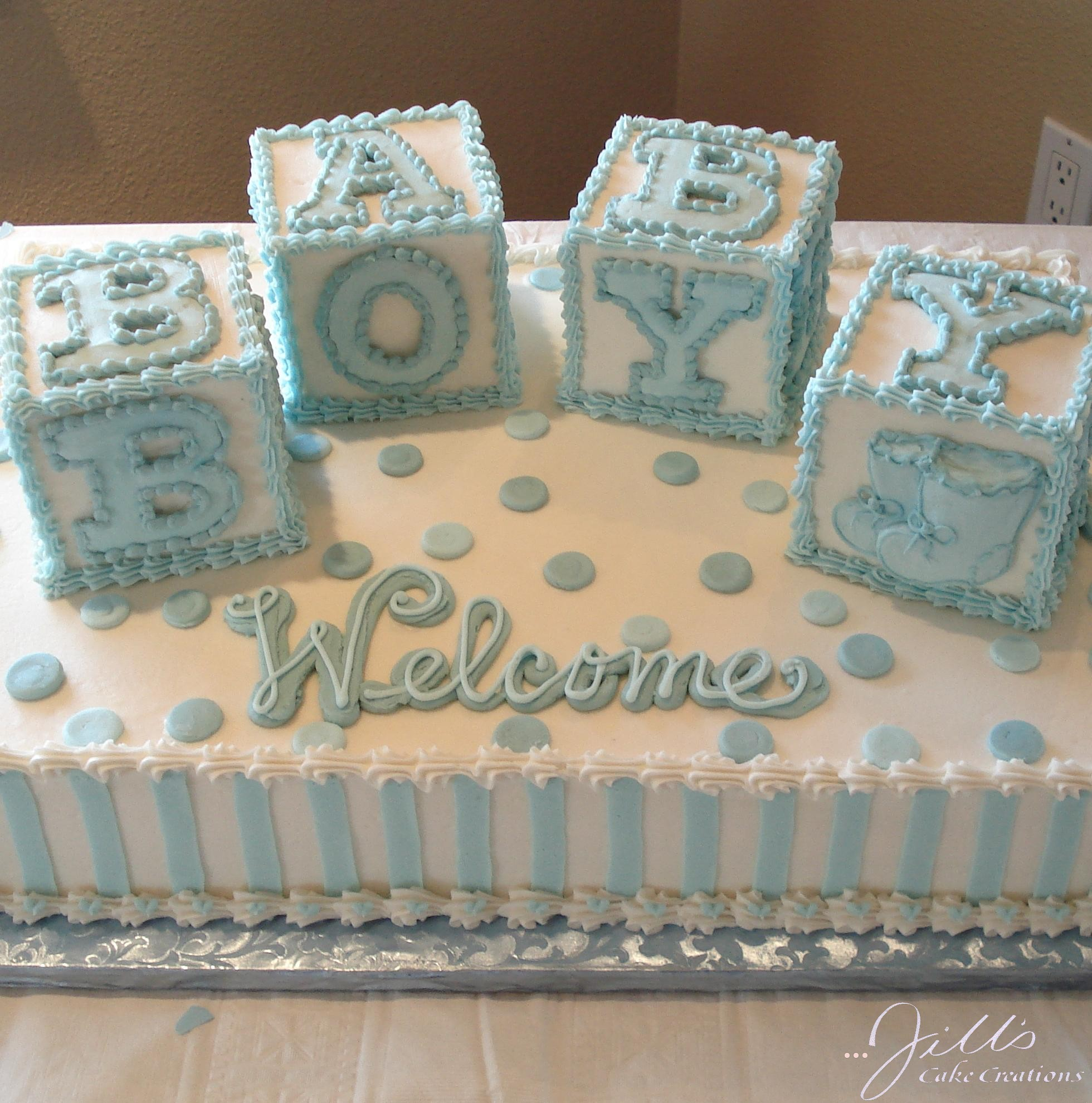 baby tt cake boy pinterest cupcakes shower nice cakes and ideas