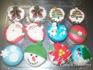 cupcakes.all2