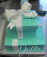 tiffanybox2tier
